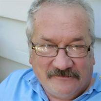 Joseph E. Piskorz Jr.