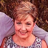 Kathy Denise Hayes