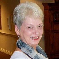 Mary Helen Rost Ellet
