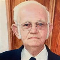 Charles Mathis