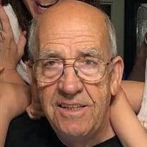 "Giuseppe ""Joe"" Lauria"