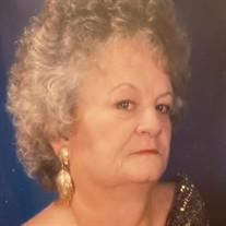 Mrs. Joan Giddens