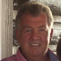 Dennis Rey