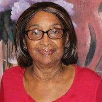 Hazel D. Rimes
