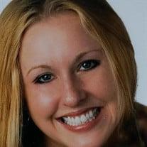 Tara L. Hughes