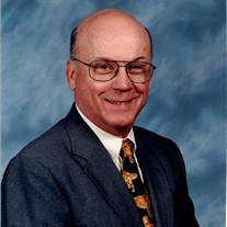 John W. Kulma