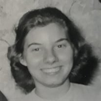 Wanda Kennedy