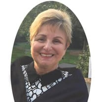 Frances L. O'Neill