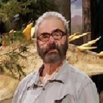 Randy Lee Fusch