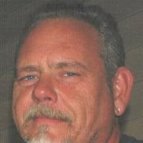 Mr. Gary H Crawford