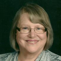 Dorothy L. (McKee) Hurd