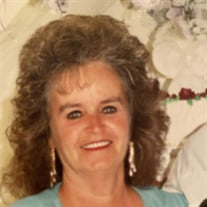 Sharon K. Bussell