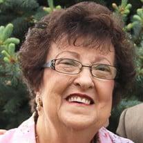 LaVila Brannagan