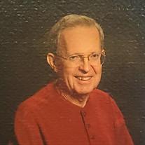 Elmer E. Barlage Jr.