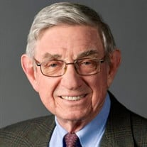 Preston Lee Durrill
