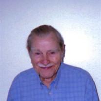 Raymond D. Dillon