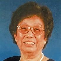 Chiung Hsing Wu