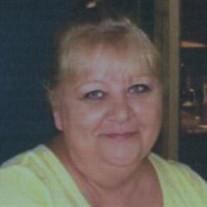 Barbara Lynn Goforth-Cleland