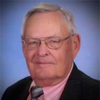 Russell N. Ferguson Jr.