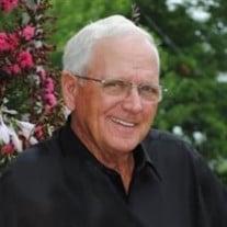 Grover Meade Jr.