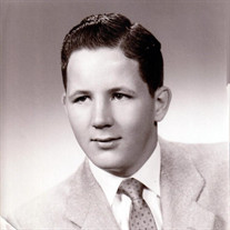 Paul Francis Mazurowski