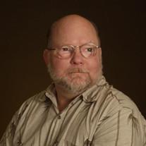 John W. Ledkins