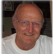 Jerome L. Toenjes
