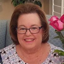 Eileen Clement Nichols