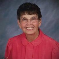 Joyce Owens