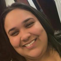 Abigail Maldonado
