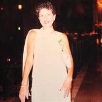 Patricia L Johnston