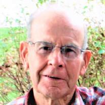 Vernard W. Bacon