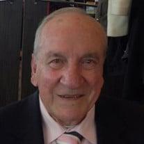 James R Nobile