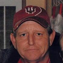 Glenn D. Robbins