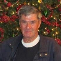 Randy Byrley