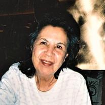 Elisa S. Ramirez