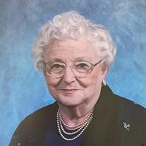 Charlyn Henrietta Herboldsheimer