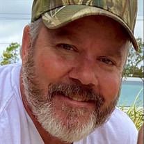 Gregory Earl Schmitz