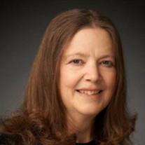 Linda M. Gallimore