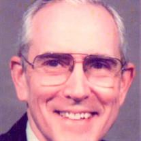 Robert A. Langenhan