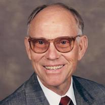 Wylie Fitzhugh Milhorn