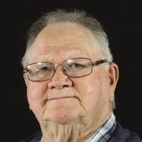 Lyman E. Hull