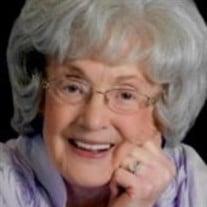 Marion L. Paugh