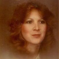 Rhonda Faye Bolen
