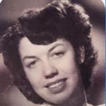 Donna C. Richardson