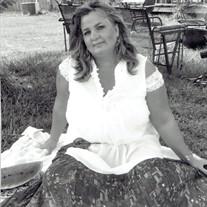Miss Kayla Joyce Padgett