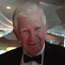 Stephen J. Wasil