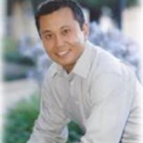 Constante Sarmiento Jr.