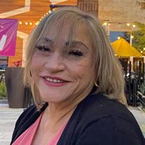 Norma Iris Nieves-Miti
