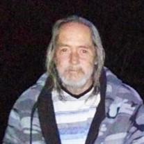 Perry Latham Rykard